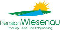 Pension Wiesenau